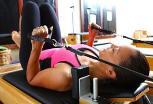 kearny new jersey pilates