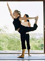 taking-private-yoga